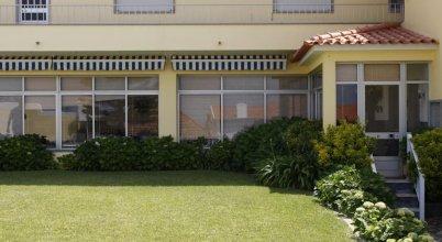 VILLA V Ericeira Apartments