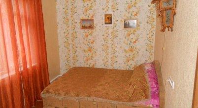 Жилые помещения Streletskiy