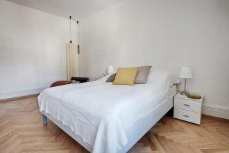 Am Pavillon, Bed&Breakfast