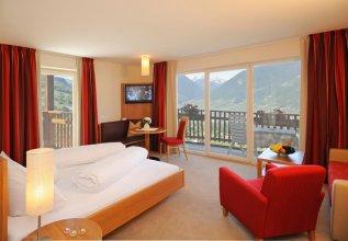 Hotel Apartments Feldhof