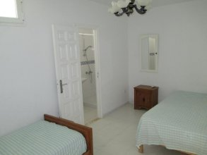 Appartement Assia
