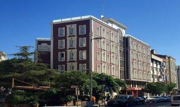 Hotel Buyuk Sehzade