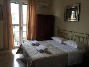 Hotel Etrusca