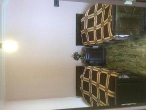 Arpi Guest House Dililjan