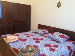 Tbilisi Hostel AAA
