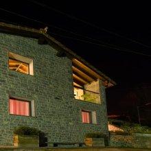 Casa Cusau