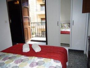 Altamira Apartments