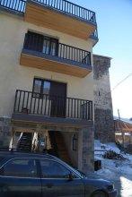 Guesthouse David Zhorzholiani