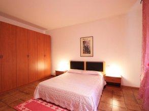 Apartment Casa Carrera Rimini
