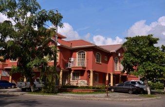 Hotel Boutique San Juan