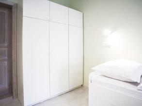 Art-Apartments Seifertova