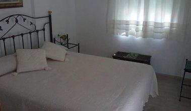 Apartamento Conil 116