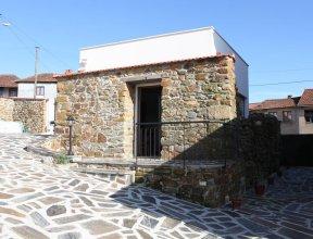 Casa de Santo Antonio