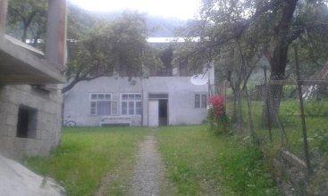 Beso Guledani Guesthouse