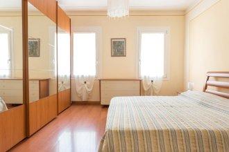 Serenissima Apartment