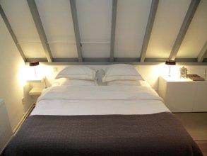 Sleep in Amsterdam B&B