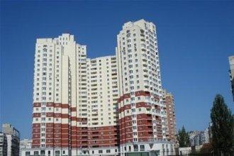 Osokorky Apartments