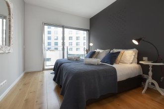 Sweet Inn Apartments - Amoreiras