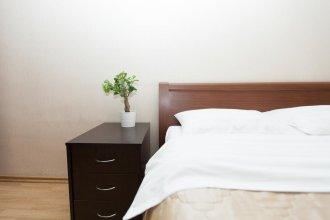 Кварт Апартаменты на Киевской
