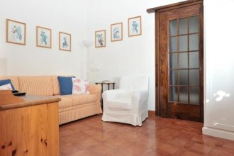 La Casetta di Marmorata Ravello Accommodation