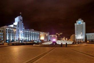 Vip-kvartira Leningradskaya street 3