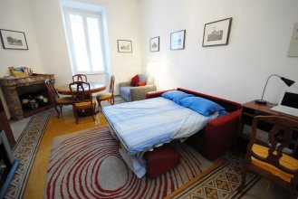 Casa Anna a Roma