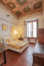 Appartamento Florence Art