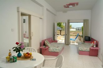 Sunbay Apartments