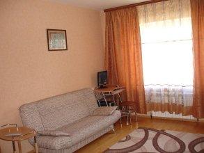Solov'inaya roshcha Inn