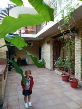 Guest House Olesya