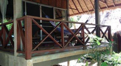 The Narima Bungalow Resort