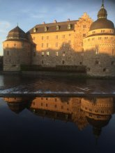 Good Morning Örebro
