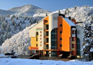 Dikas Hotel