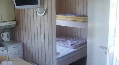 Storebaelt Camping & Cottages