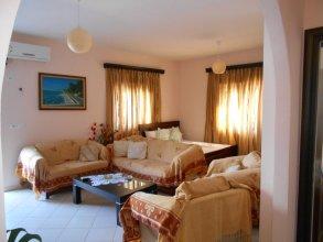 Villa M Cako