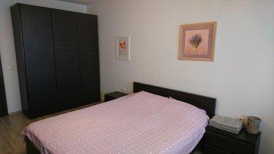 Turnovo Panorama Apartments & Rooms