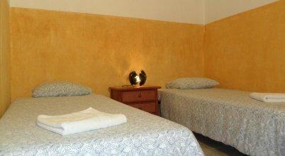 Ramblas Portaferrissa - Guesthouse