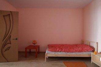 Apartments V Gostyakh