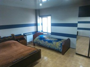 hostel ARIA