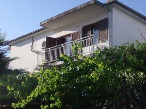 Guesthouse Čolpa