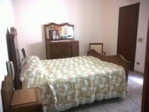 Casa Nonna Lucia
