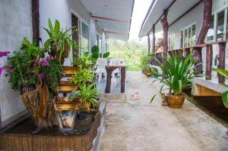 Lanta Wild Beach Resort