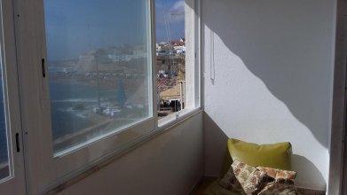 Ericeira Beach TownHouse