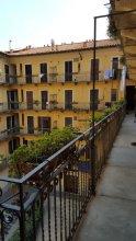 Sempione Apartment - MiCo