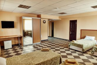 Hotel A3