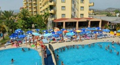 Xeno Hotels Relax