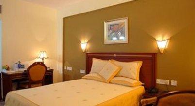 Hotels Karan