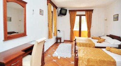 Hotel Fiammanti