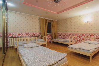 Romanov Hostel