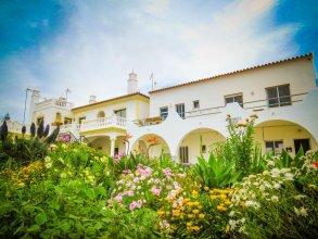 Residencia Quinta do Poço Guesthouse